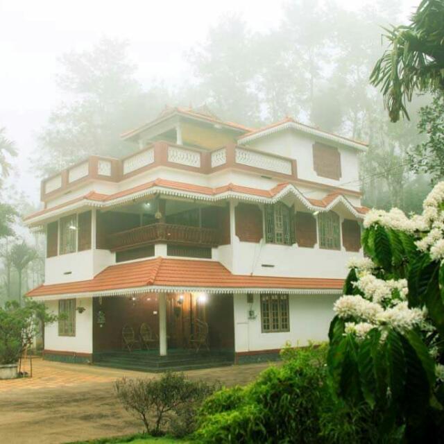 devayanam-homestay-wayanad-meppadi-20170120_234642